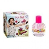 Perfume Sou Luna