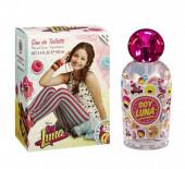 Perfume Soy Luna 100ml