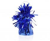 Peso para Balões Azul 145gr