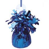 Peso para Balões Azul 175gr