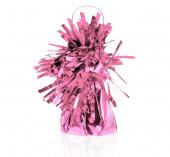 Peso para Balões Rosa 145gr
