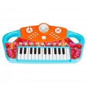 Piano Minions