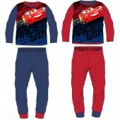 Pijama algodão Cars Disney - sortido