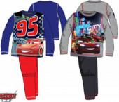 Pijama Algodão Cars