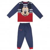 Pijama Algodão Mickey Disney