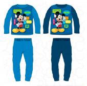Pijama Algodão Mickey Sortido