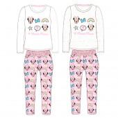 Pijama algodão Minnie Sortido