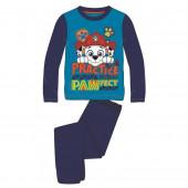 Pijama algodão Patrulha Pata sortido