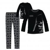 Pijama algodão Star Wars Darth Vader