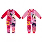 Pijama Babygrow Disney Minnie