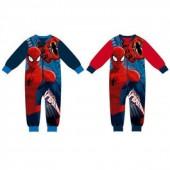 Pijama Babygrow Marvel Spiderman pack 5 Unid