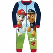 Pijama Babygrow Patrulha Pata