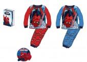 Pijama com caixa Spiderman - sortido