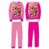Pijama Coralina Paw Patrol Skye e Everest - Sortido