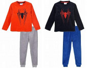 Pijama Coralina Spiderman Marvel Sortido