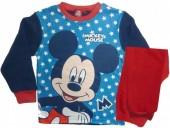 Pijama Criança Mickey