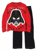 Pijama Darth Vader Star Wars