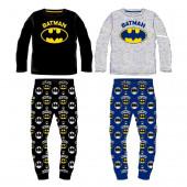 Pijama de algodão Batman Sortido