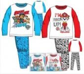 Pijama de manga comprida da Patrulha Pata - Sortido