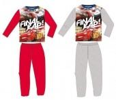 Pijama Disney Cars final