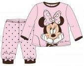Pijama Disney Minnie Baby