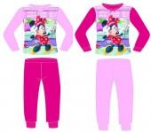 Pijama Disney Minnie I Love Music pack 5 Unid
