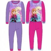 Pijama Frozen Disney algodon surtido