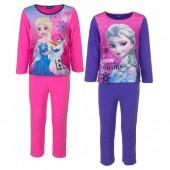 Pijama Frozen Disney sortido