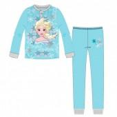 Pijama Frozen Disney
