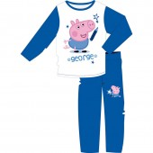 Pijama George Artist Porquinha Peppa