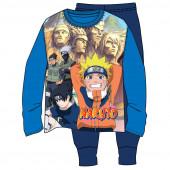 Pijama Infantil Naruto