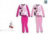 Pijama inverno Disney Minnie Style