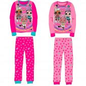 Pijama LOL Surprise Sassy Babies Sortido