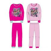 Pijama LOL Surprise Sortido