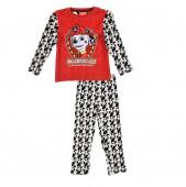 Pijama Marshall Patrulha Pata sortido