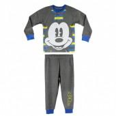 Pijama Mickey Disney em algodão