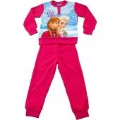 Pijama Micropolar Frozen
