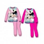 Pijama Micropolar Minnie - Sortido