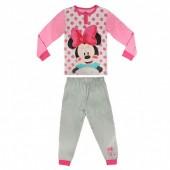 Pijama Minnie Mouse Disney
