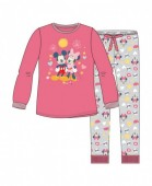 Pijama Minnie Mouse - Friends