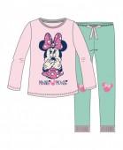Pijama Minnie Mouse - Oops!