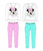 Pijama Minnie Mouse Sortido