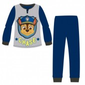 Pijama Patrulha Pata Chase