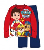 Pijama Patrulha Pata com caixa