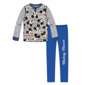 Pijama Patrulha Pata Skye - Tup Pups