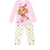Pijama Patrulha Pata Skye