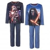 Pijama polar dos Star Wars Disney - sortido