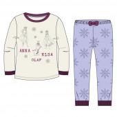 Pijama Polar Frozen 2