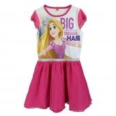 Pijama Princesa Rapunzel Disney