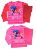 Pijama Shimmer e Shine - Sortido